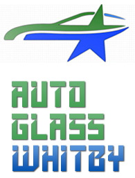 about Auto Glass Whitby