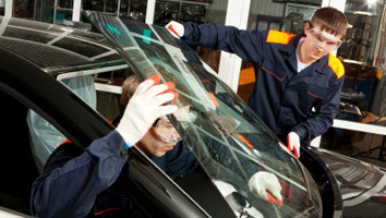 windshield-replacement-whitby1