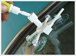 diy-auto-glass-kit
