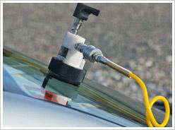 professional-autoglass-repair